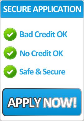 cash net usa loans fees