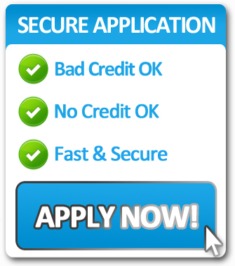 Loan Scams | Lawrence Park, Century, Lendway Financial
